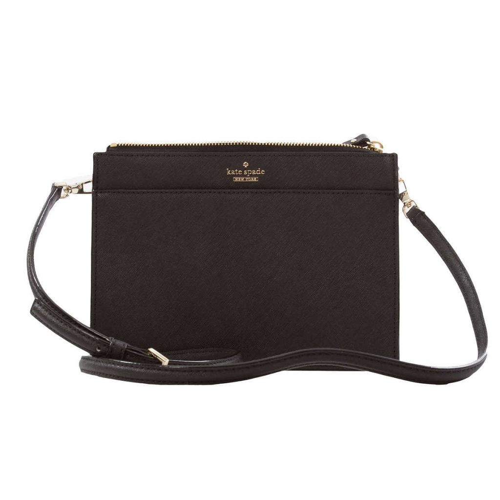 Inspired Handbags