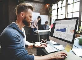 Online Video Marketing 3