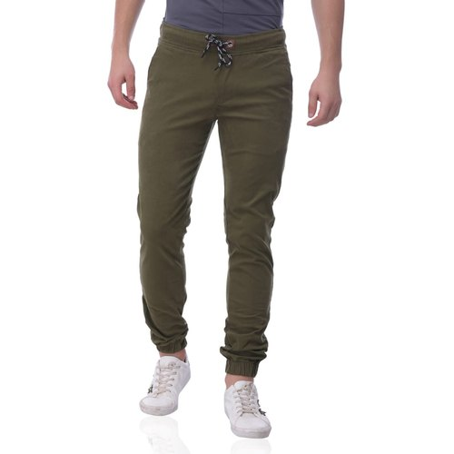 Wholesale Jeans for Perfect Fit