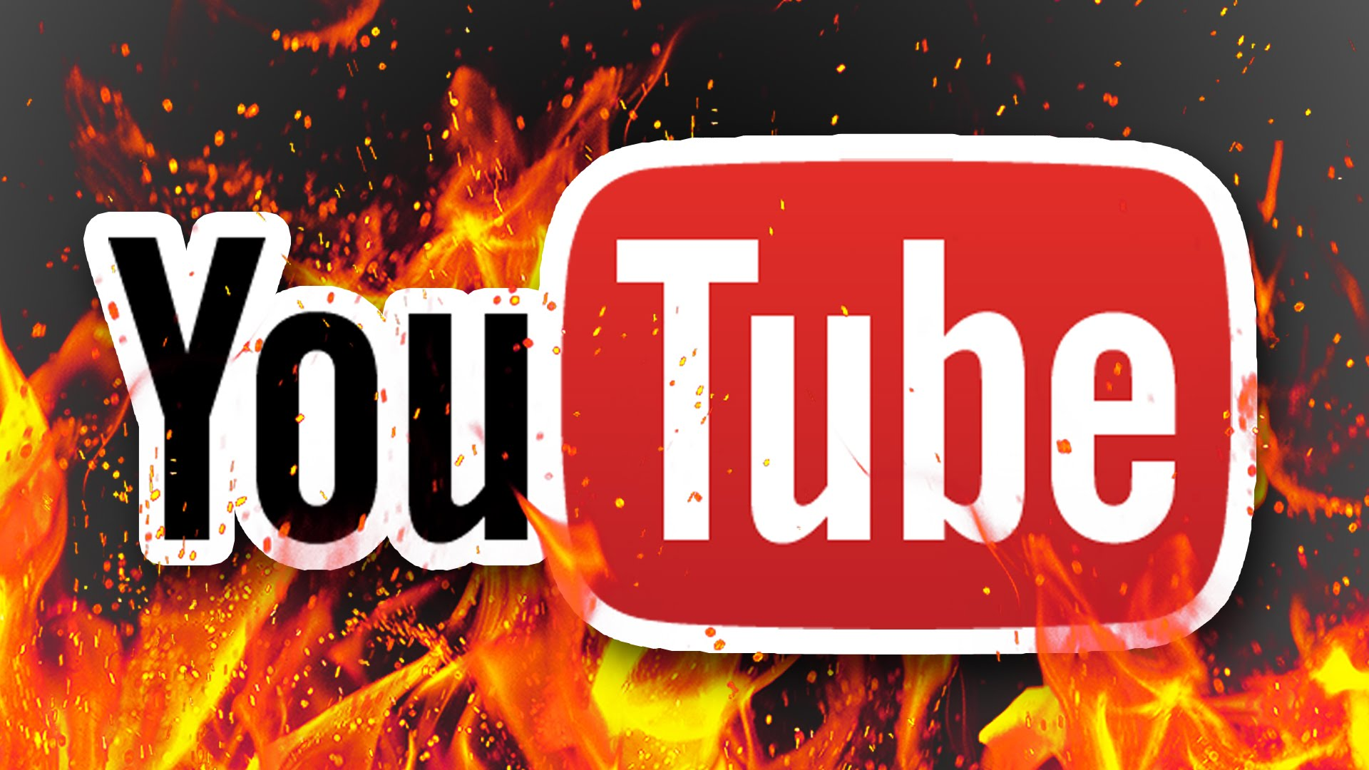 An effective way to increase YouTube views