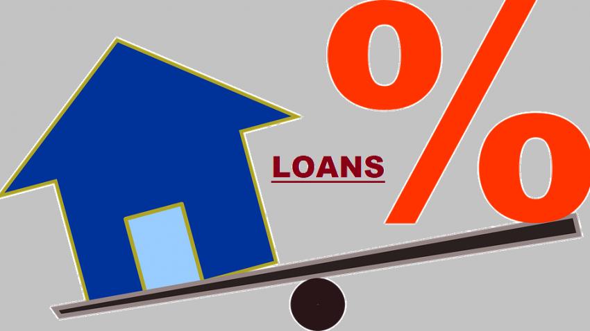 cash loan